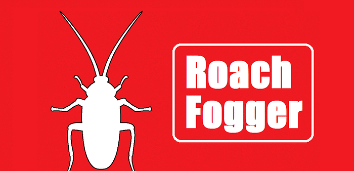 Best Roach Fogger Amp Bug Bomb For House In 2018 Top 10